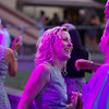 Zoolala guests dance<br /> Photo Credit: McDermott Studios LLC