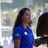 Wild Life Live! animals at the VIP reception at Zoolala.<br /> Photo Credit: McDermott Studios LLC