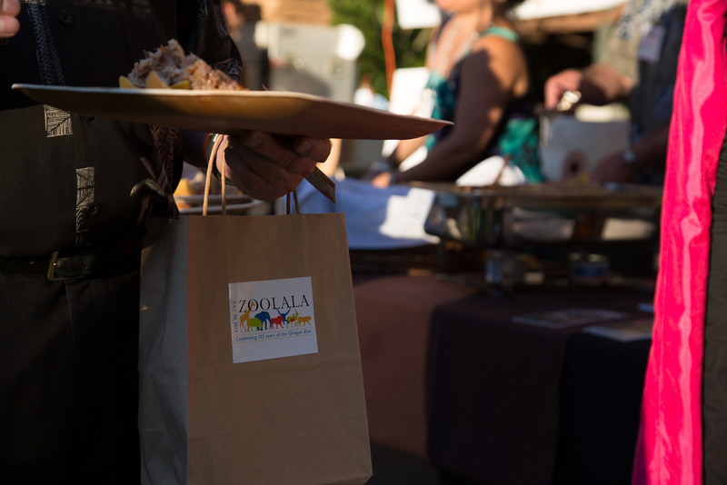 Guest at Zoolala 2013<br /> Photo Credit: McDermott Studios LLC