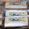 Beaverton Bakery serves up themed Zoolala cookies to guests.<br /> Photo credit: Sam and Danielle Olsen