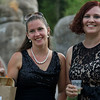 Guests at Zoolala 2013<br /> Photo Credit: McDermott Studios LLC