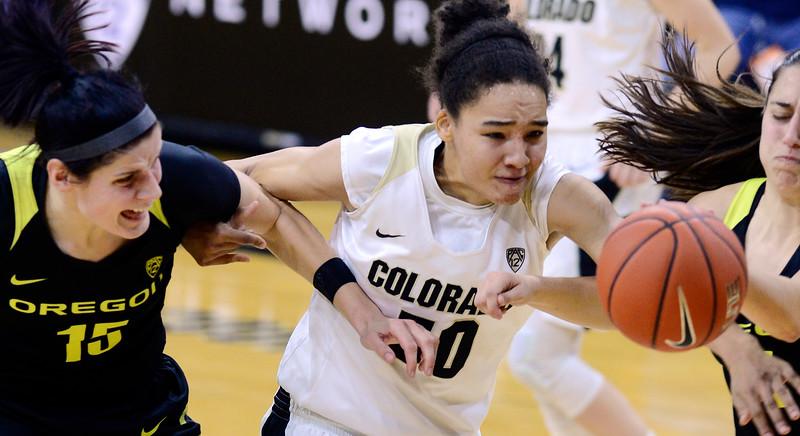 Colorado Oregon NCAA Womens Basketball  CU Oregon230CU Oregon230