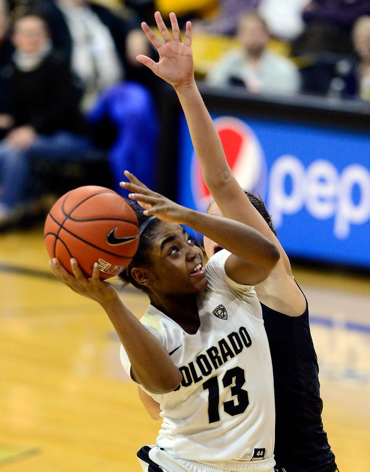 Colorado Oregon NCAA Womens Basketball  CU Oregon280CU Oregon280