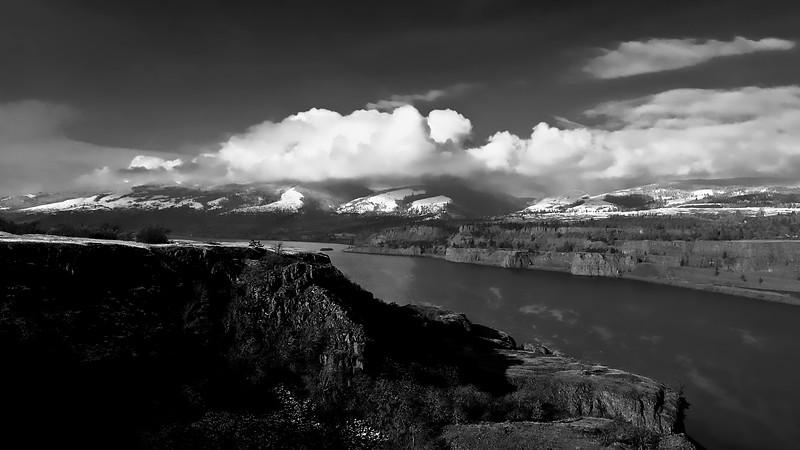 Plateau View