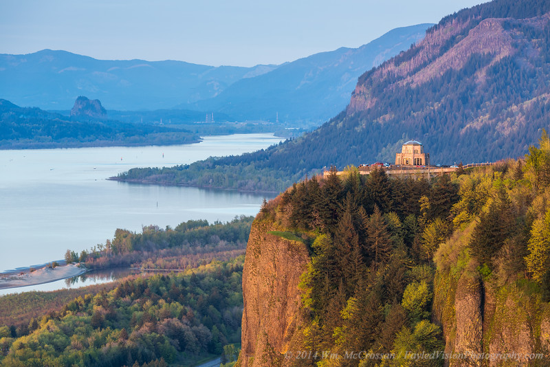 20150409_columbia_river_gorge_or_0007
