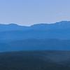 Blue Mountain Range