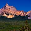 20160905_Oregon_2653
