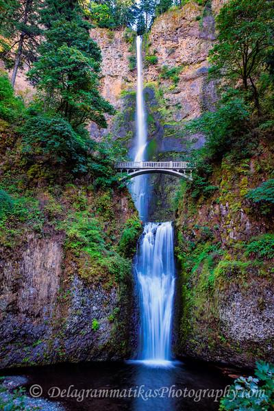 20160920_Oregon_3727