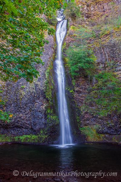 20160920_Oregon_3781