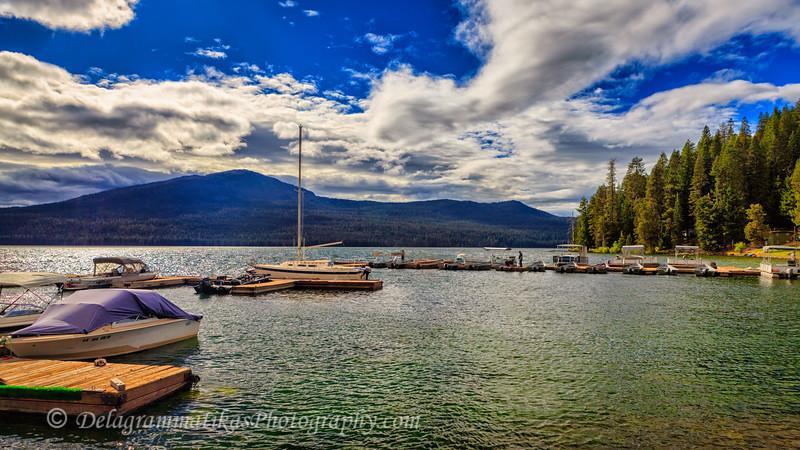 20160917_Oregon_3198