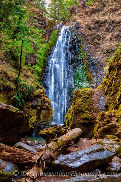 20160906_Oregon_2686-91