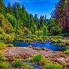 20160905_Oregon_2600