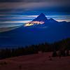 20160917_Oregon_3244