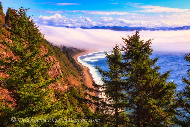 20160918_Oregon_3385