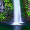 20160920_Oregon_3782