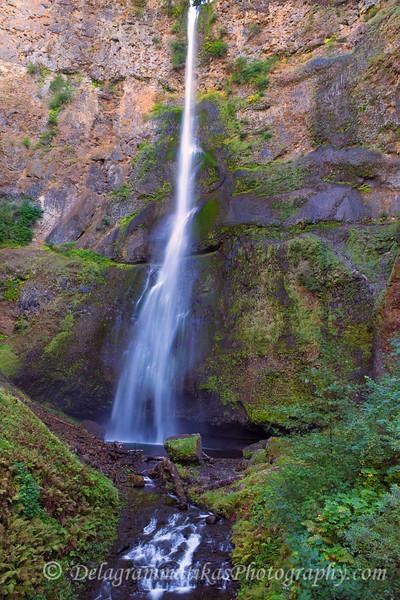 20160920_Oregon_3746