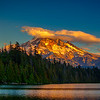 20160920_Oregon_3816