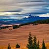 20160917_Oregon_3240