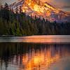 20160920_Oregon_3821