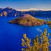 20160905_Oregon_2665