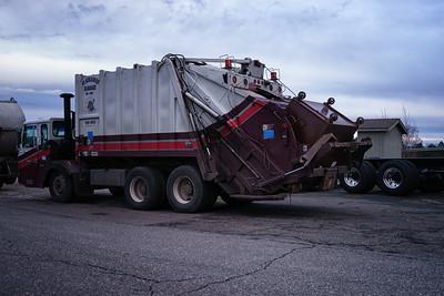 Clackamas Garbage CCC LET Leach 2R2