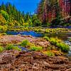 20160905_Oregon_2601