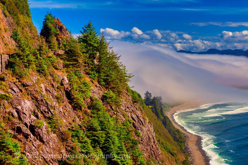 20160918_Oregon_3402