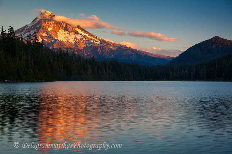 20160920_Oregon_3827
