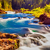20160911_Oregon_3000