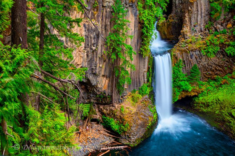 20160917_Oregon_3180