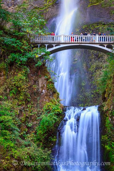 20160920_Oregon_3741