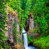 20160917_Oregon_3194