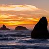 20160908_Oregon_2761