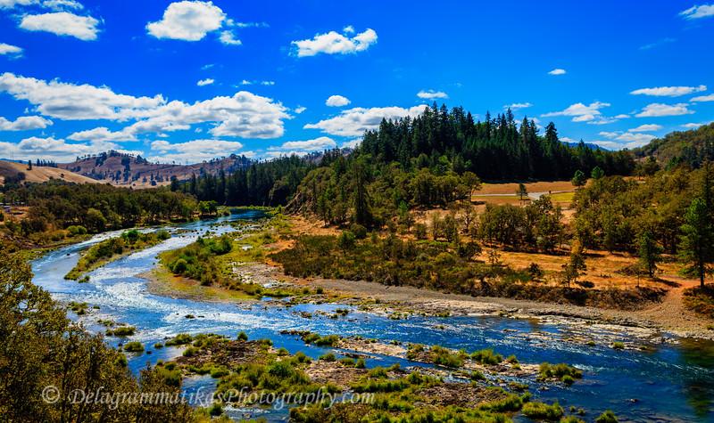 20160911_Oregon_2954