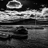 20160917_Oregon_3197_BW