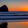 20160921_Oregon_3977