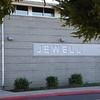Jewell Oregon