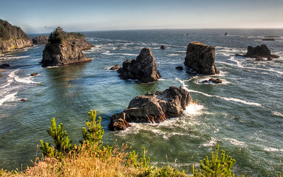 oregon-coast-beach-stacks-2