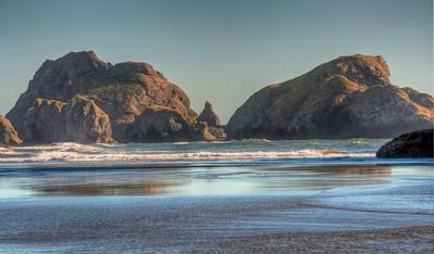 oregon-coast-beach-rocks