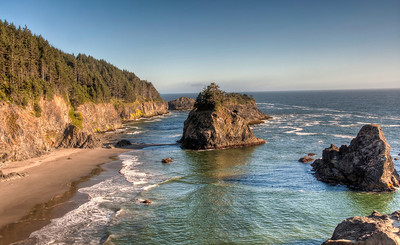 oregon-coast-pacific-ocean