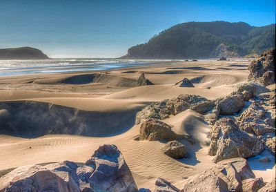 oregon-coast-beach-2