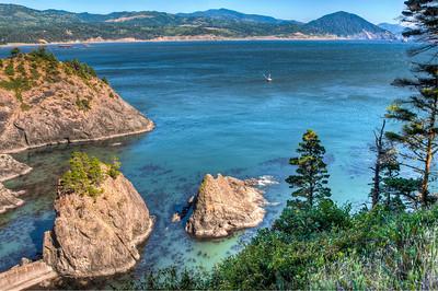 oregon-coast-ocean