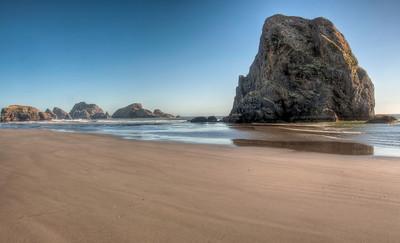 oregon-coast-beach-stacks