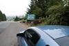 D200_2008-06-30DSC_5879-WelcomeToOregonSignMustang-2