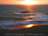 Beautiful Oregon Ocean Sunset (P5240134-OregonOcean_Cavalier_sunset-5.jpg)
