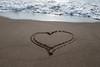 D200_20090713_1904_DSC_2611-HeartSand-nice-2