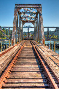 umpqua-river-railroad-bridge