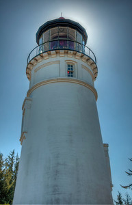 umpqua-river-lighthouse