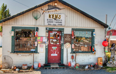 kens-fishing-store