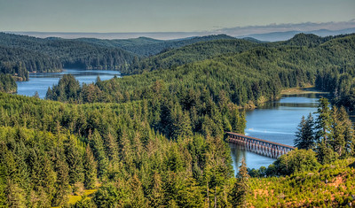 oregon-lake-railroad